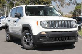 gray jeep renegade 2017 jeep renegade sport bu northern motor group