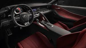images of lexus lc 500 lexus of nashville is a nashville lexus dealer and a new car and