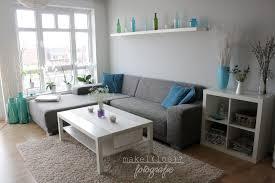 Wohnzimmer Design Schwarz Wohnzimmer Deko Weiß Grau Gemütlich On Wohnzimmer Mit Design