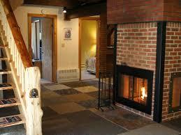 pine brook lodge pool table ac sauna homeaway north conway