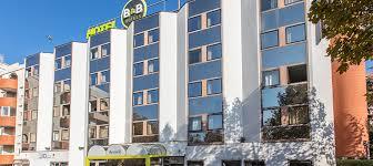 montauban si e perc b b cheap hotel toulouse centre hotel near the city centre of