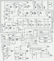 ford wiring harness diagram u0026 ford f150 stereo wiring harness