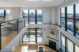 Celing Window by Dramatic Views And Floor To Ceiling Windows Complement This 1 9m
