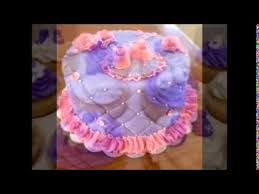 baby shower colors for a girl purple baby shower cakes