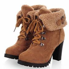 womens boots india buy winter boots india mount mercy