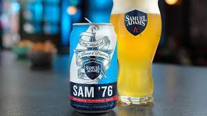 where to buy sam adams light sam adams wants to take on imports with its new beer