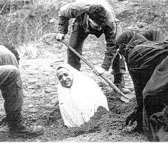 Memes India Maria - fancy la india maria memes images women in the holocaust 80