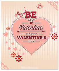 valintine cards sweet s day cards for someone special