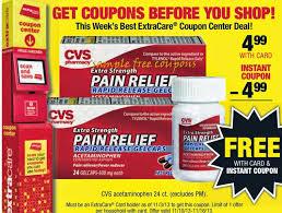 cvs pharmacy coupons saxx underwear coupon