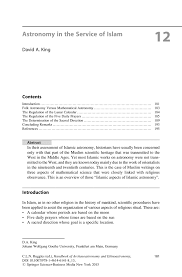 essay on science in the service of man dissertation balanc