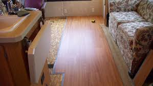 Allure Laminate Flooring Project Installing Laminate Flooring In Living Room Here And There