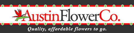 flower companies flower company florist flowers in tx