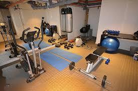 location bureau 12 salle de sport 75016 beautiful location bureau bel espace pour
