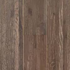 floor and decor laminate oak smooth laminate floor light caramel color oak