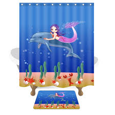 compare prices on mermaid bathroom set online shopping buy low