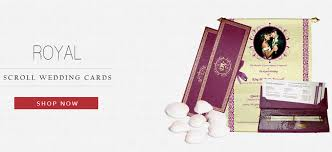 indian wedding invitations shubhankar wedding invitations indian wedding cards