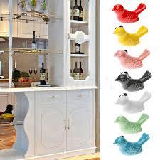 online get cheap kitchen cabinet door handles aliexpress com