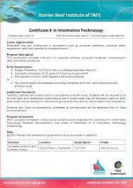 Resume For Information Technology Student Sample Resume For Fresher Data Entry Operator Templates