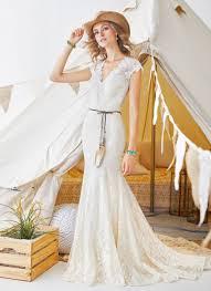 Wedding Dress Murah Jakarta Rico A Mona Bridal Studio In Singapore