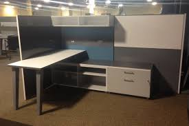 Office Furniture Chicago Affordable Office Interiors - Used office furniture madison wi
