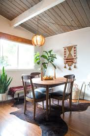 178 best boho modern decor images on pinterest plants room and