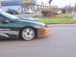 camaro flat tire camaro flat tire cruising by dreamchild x on deviantart