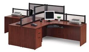 Commercial Desk Houston Furniture Rental U0026 Sales Office And Residential