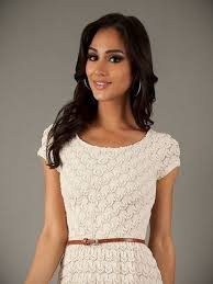 cute casual short dress and 8 best images gossip style
