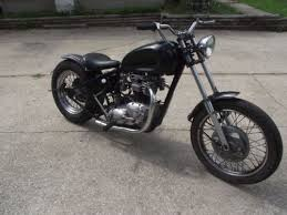 1968 triumph bonneville for sale 13 used motorcycles from 3 359