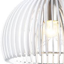 Wohnzimmer Lampen Roller Wohnzimmer Lampe Decke Roller Preshcool Com U003d Verschiedene