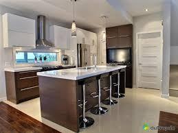 cuisine au gaz finition haut de gamme foyer au gaz plafonds 9 pieds cuisine au
