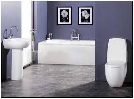 Paint Color 2017 by Bathroom Amazing Ideas For Bathroom Color Schemes Blue Bathroom