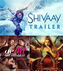 list of new bollywood movies from 2015 16 17 to download