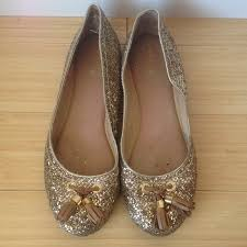 black friday sperry shoes 90 off sperry shoes moving sale sperry gold sparkly glitter