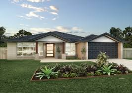stunning new home designs qld ideas decorating design ideas