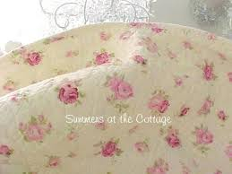 shabby chic quilts and comforters u2013 boltonphoenixtheatre com