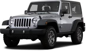 pictures of jeep quirk chrysler jeep 1 jeep dealer boston ma jeep dealer