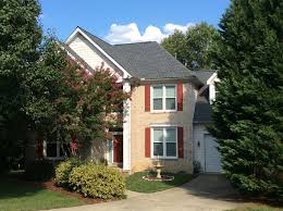 timberline roof timberline pewter gray angier house stuff