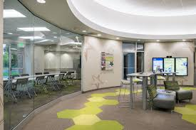 Interior Credit Union Cshqa The New Community Bank It U0027s Hip Transparent And U0027green U0027