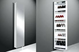 design schuhschrank design schuhschranke garderobe und schuhschrank 250eu design