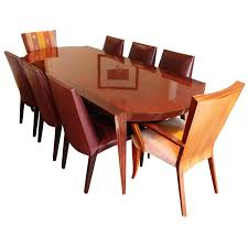 jackson dining jackson amish dining room table lancaster county