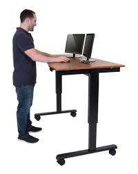standing desks stand up desk store