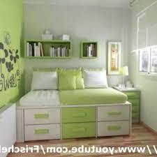 Schlafzimmer Gestalten Ideen Gemütliche Innenarchitektur Gemütliches Zuhause Schlafzimmer
