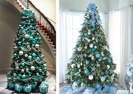 24ct christmas ball ornaments shatterproof decorations tree balls