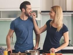 cours de cuisine pour c駘ibataire cours de cuisine célibataires bordeaux pastas