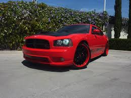 2006 dodge charger daytona iwcustoms 2006 dodge charger specs photos modification info at