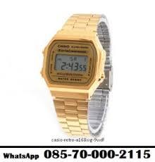 Negara Pembuat Jam Tangan Casio jam tangan archives page 2 of 5 toko sico