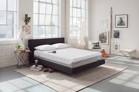 tempur cloud prima twin xl mattress