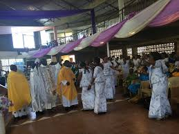 mafrsaprovince u2013 page 8 u2013 missionaries of africa u2013 sap province