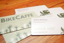 Bicycle Business Cards Custom Business Card U2013 Little Saigon Cardrabbit Com